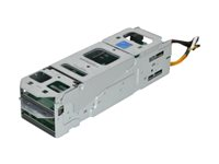 "QCT 3.5"" Power Distribution Board - Kraftdistributionsenhet (intern) 1HY9ZZZ0241"