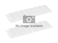 Fujitsu - DDR3 - 8 GB - SO DIMM 204-pin - 1600 MHz / PC3-12800 - ej buffrad - icke ECC - för LIFEBOOK S904 S26391-F1302-L800